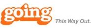 Going_logo