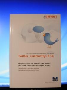 twitter_community_und_co