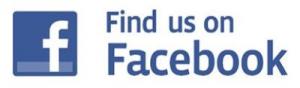fb logo local search