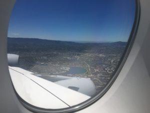 Patrick Hünemohr Silicon Valley