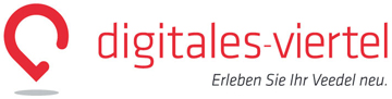 digitales-viertel_logo_360