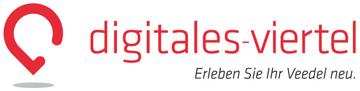 digitales-viertel_logo_360